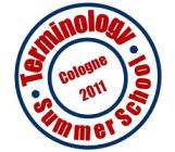cologne_terminology_school
