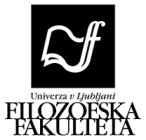 filozofsfka_fakulteta_ljubljana