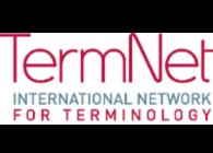 termnet
