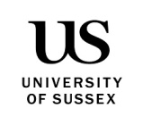 university_of_sussex